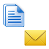 backup Exchange Online Emails, Documents etc.