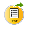 Backup and restore PST to Outlook 365